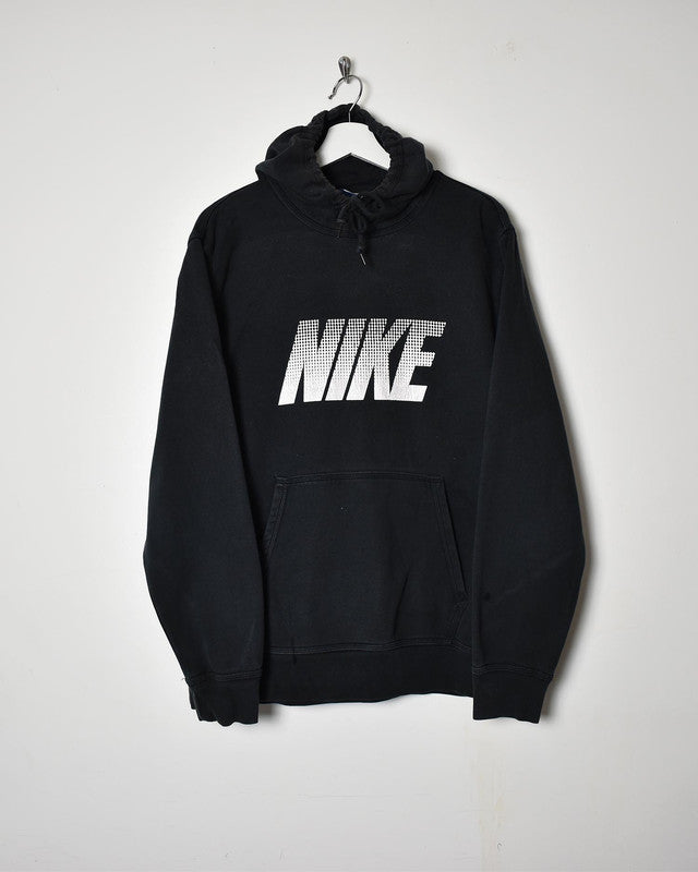 Nike Hoodie - Large - Domno Vintage 90s, 80s, 00s Retro and Vintage Clothing