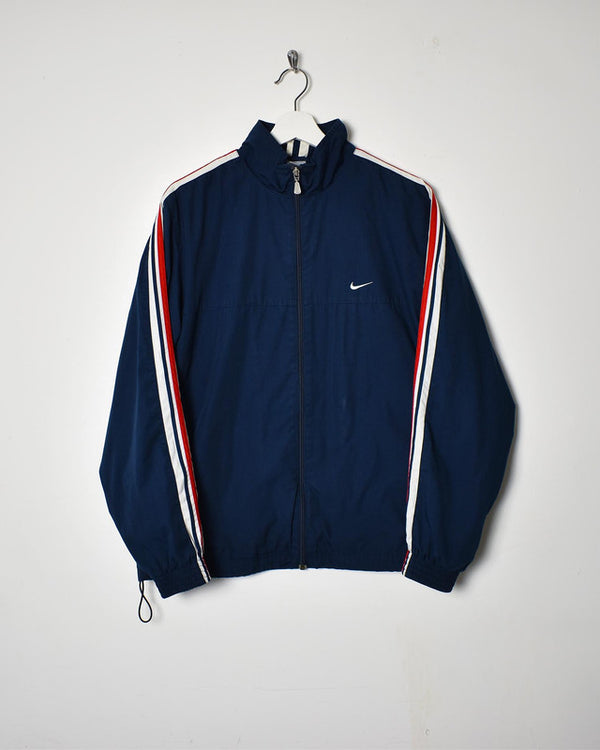 Nike Full Tracksuit - Medium
