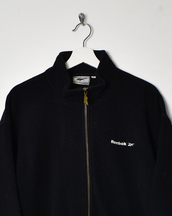 Reebok Fleece - Medium