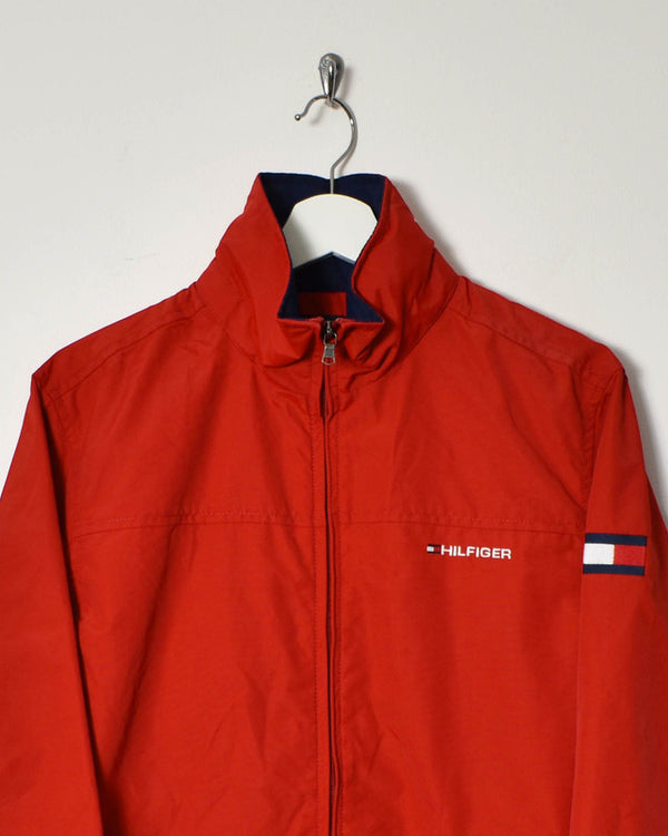 Tommy Hilfiger Jacket - Small