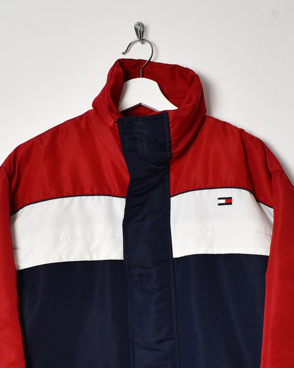 Tommy Hilfiger Coat - Medium