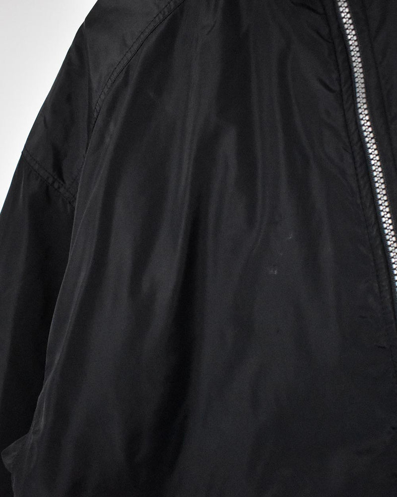 Nike Coat - Large - Domno Vintage 90s, 80s, 00s Retro and Vintage Clothing