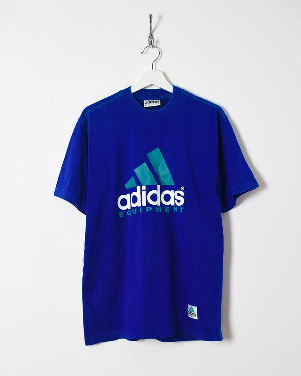 Adidas Equipment T-Shirt - Medium