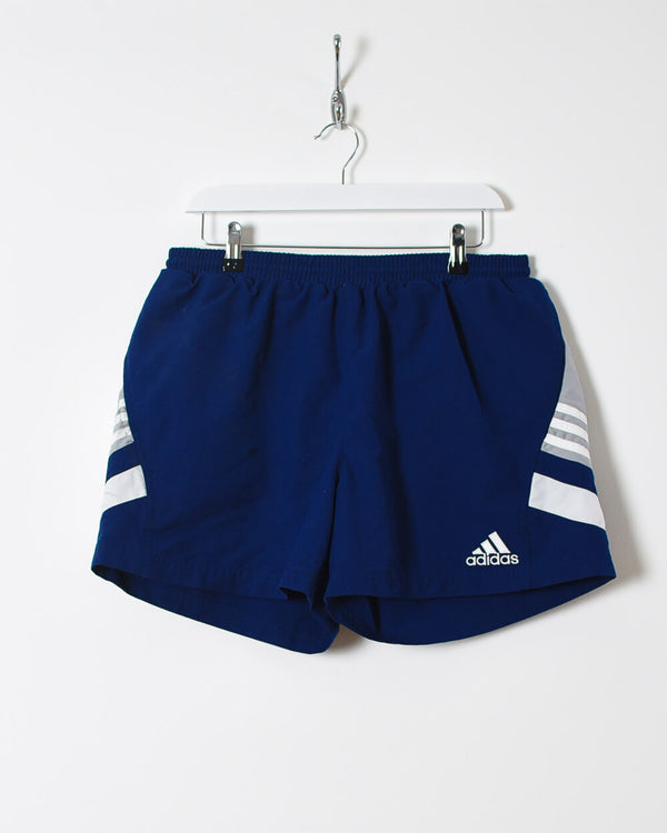 Adidas Shorts - Medium - Domno Vintage