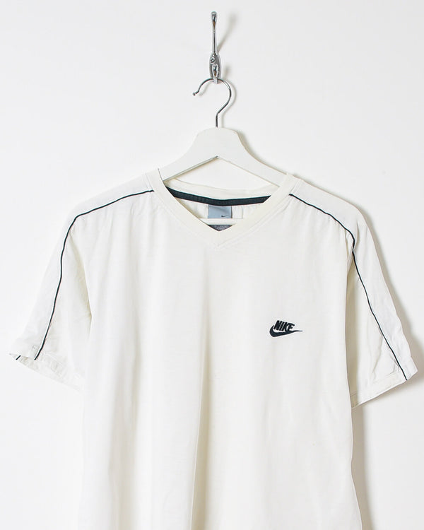 Nike T-Shirt - X-Large - Domno Vintage 90s, 80s, 00s Retro and Vintage Clothing