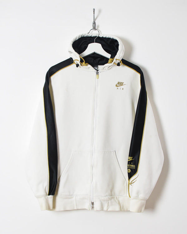 Nike Air Hoodie - Medium