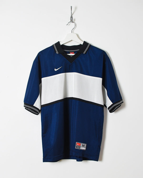 Nike Team T-Shirt - Medium
