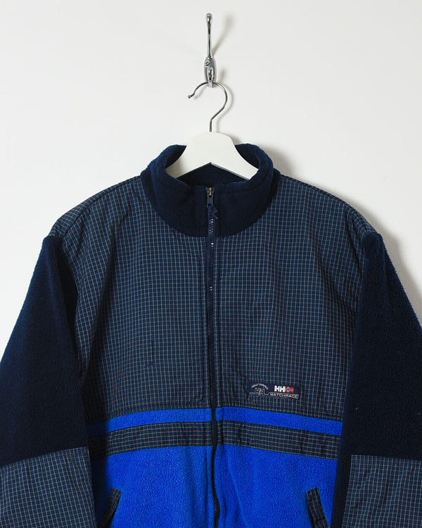 Helly Hansen Fleece - Medium