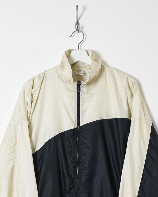 Nike Shell Jacket - Medium