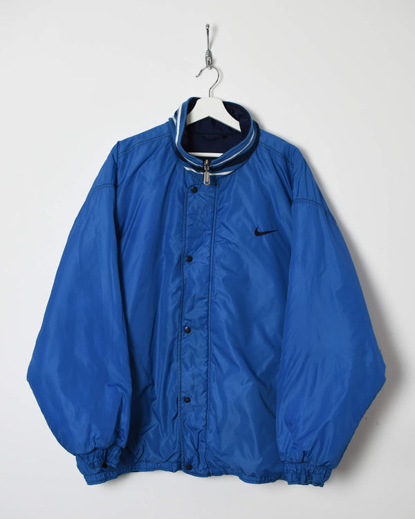 Nike Reversible Coat - X-Large
