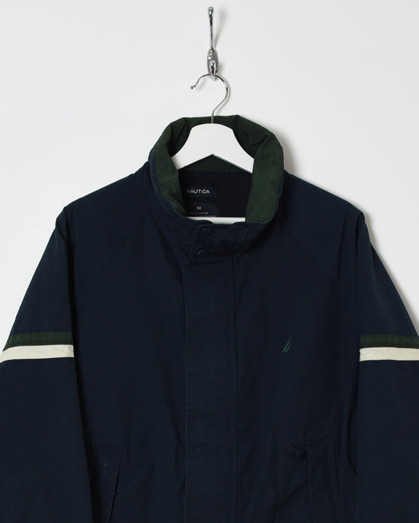 Nautica Jacket - Medium