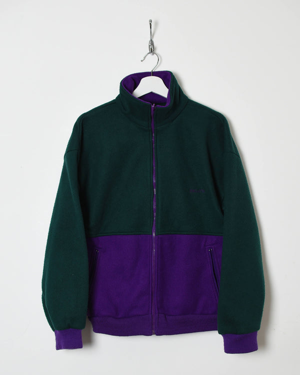 Vintage Fleece - Medium