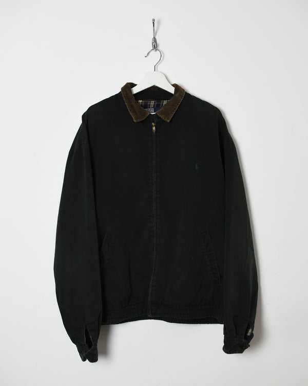 Ralph Lauren Jacket - X-Large