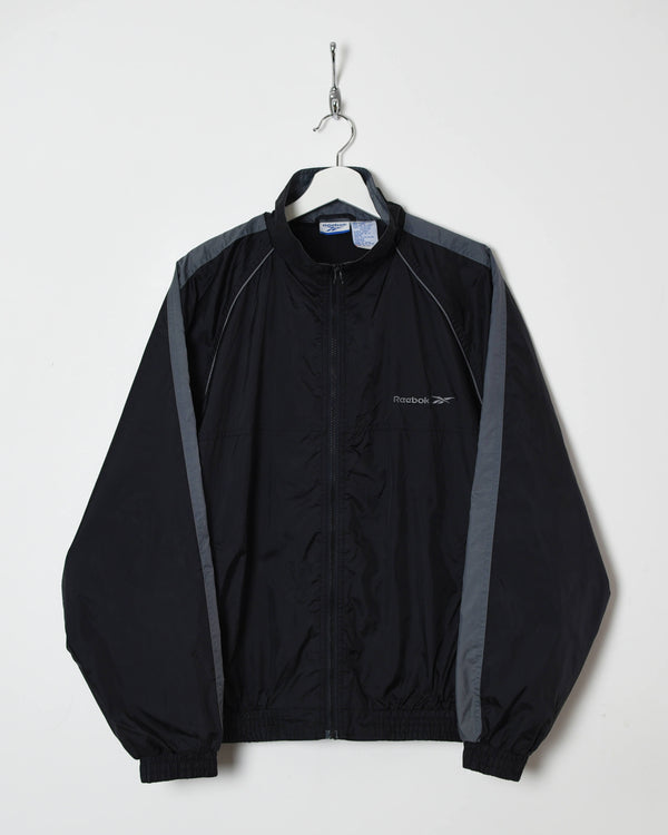 Reebok Jacket - Medium