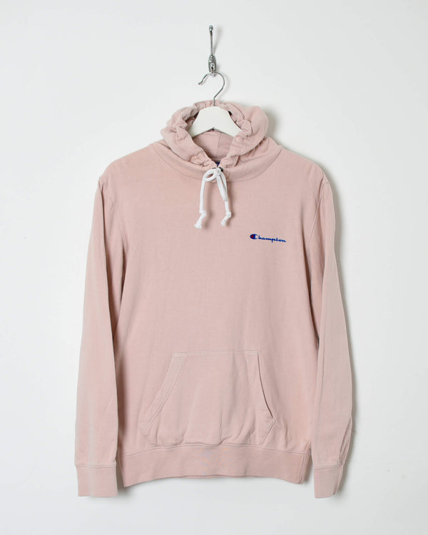 Champion Hoodie - X-Small