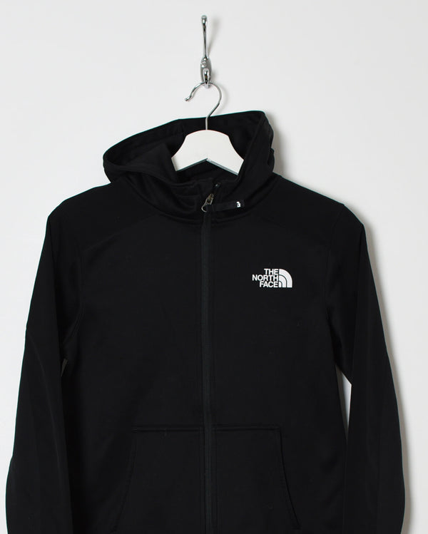 The North Face Hoodie - X-Small