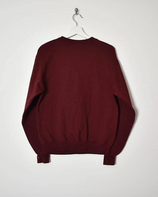 Champion Sweatshirt - Small