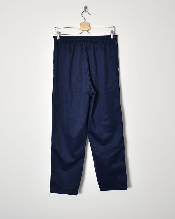 Champion Tracksuit Bottoms - Medium - Domno Vintage 90s, 80s, 00s Retro and Vintage Clothing