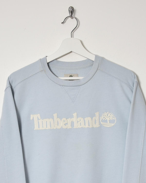 Timberland Sweatshirt - Small
