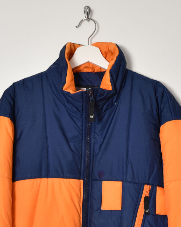 Helly Hansen Puffer Jacket - Large