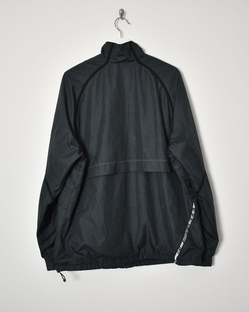 Nike Lightweight Jacket - X-Large - Domno Vintage 90s, 80s, 00s Retro and Vintage Clothing