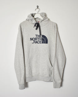 The North Face Hoodie - Large