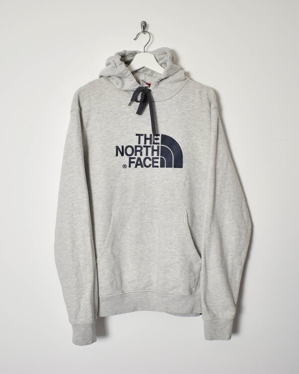 The North Face Hoodie - Large - Domno Vintage 90s, 80s, 00s Retro and Vintage Clothing