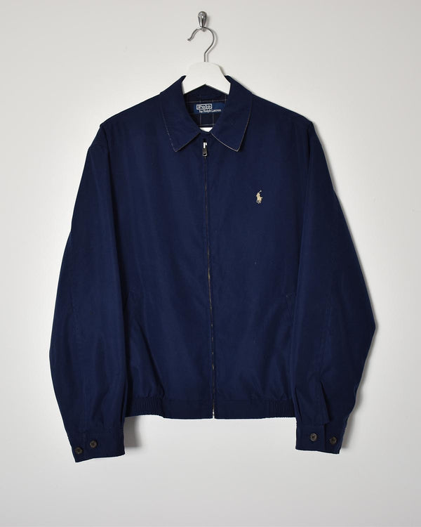 Ralph Lauren Harrington Jacket - Small