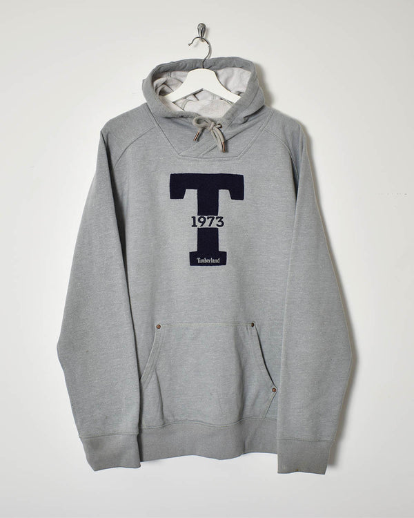 Timberland Hoodie - X-Large