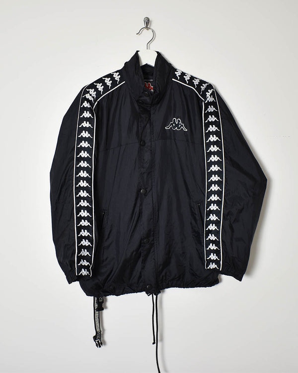 Kappa Lightweight Jacket - Small
