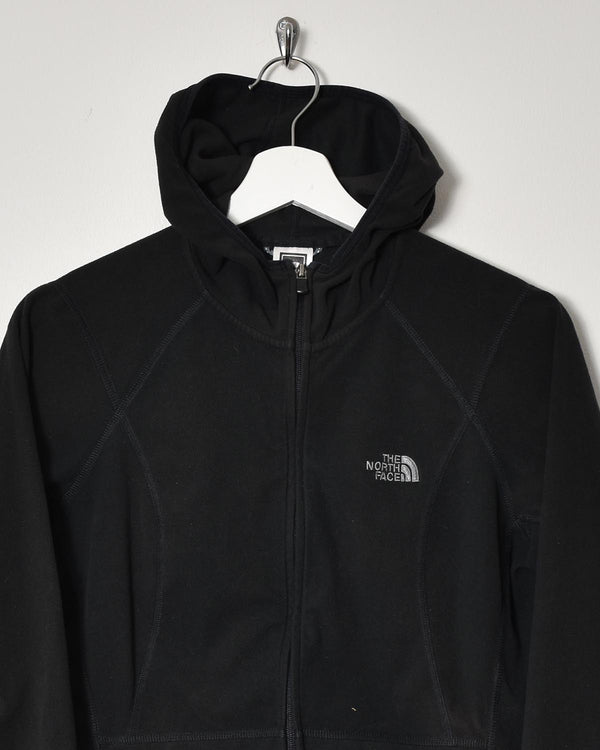 The North Face Women's Fleece Hoodie - Medium