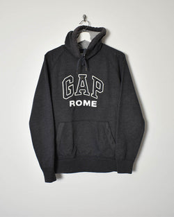 Gap Hoodie - Small - Domno Vintage 90s, 80s, 00s Retro and Vintage Clothing