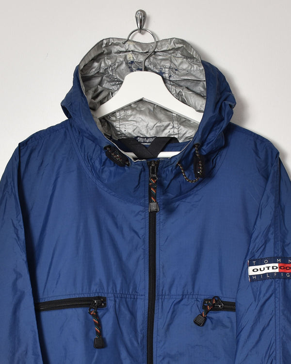 Tommy Hilfiger Outdoor Jacket - XX-Large