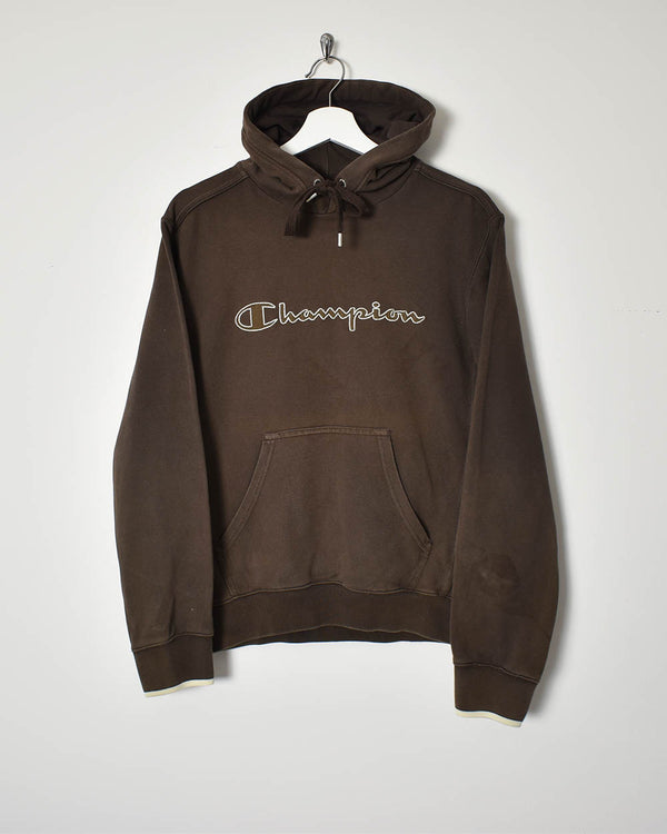 Champion Hoodie - Small