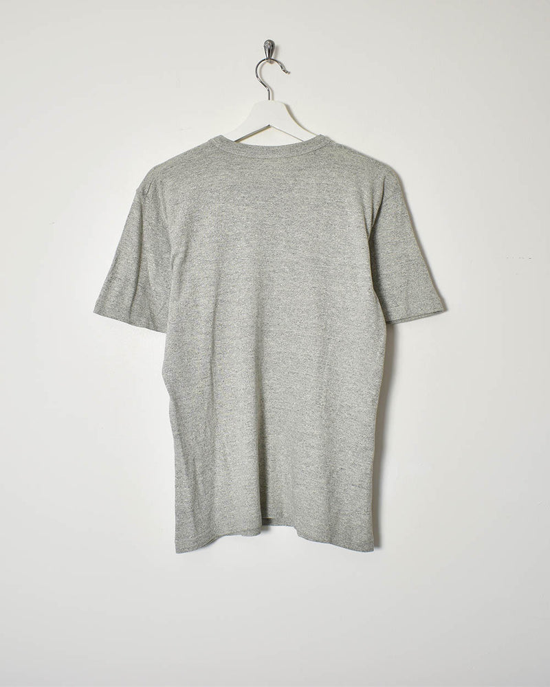 Champion T-Shirt - Small