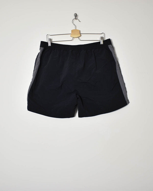 Champion Shorts - Large