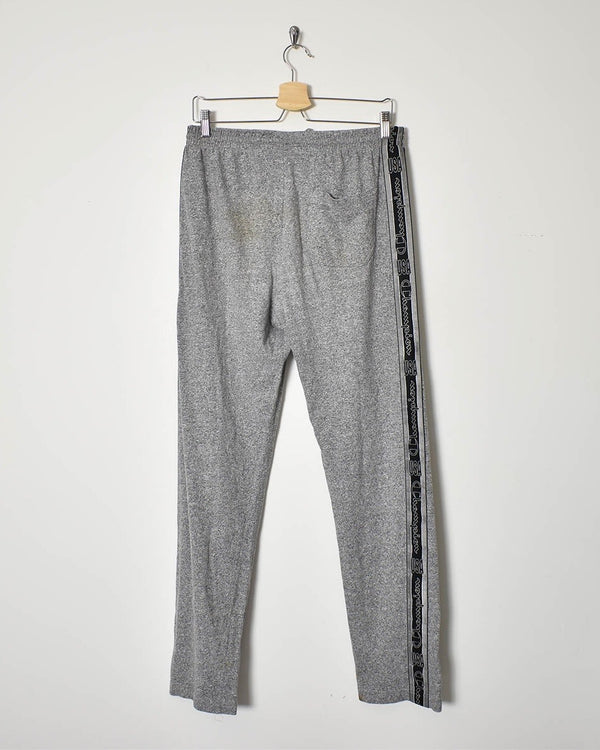 Champion Tracksuit Bottoms - Large