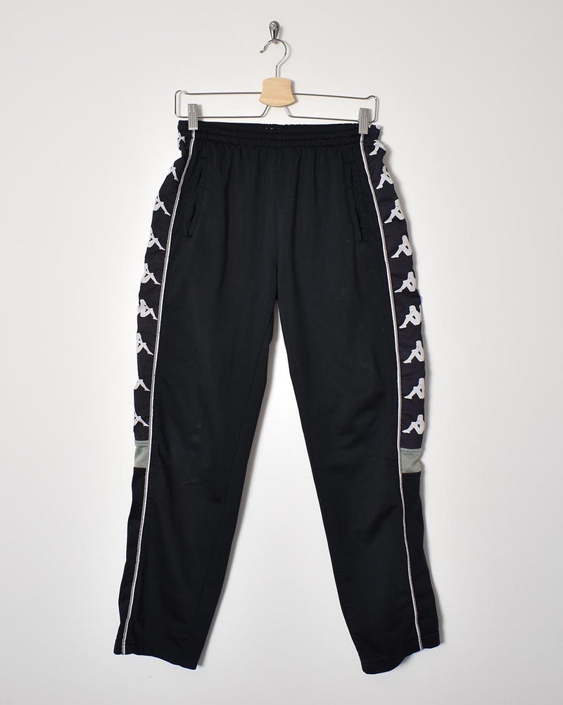 Kappa Tracksuit Bottoms - Small