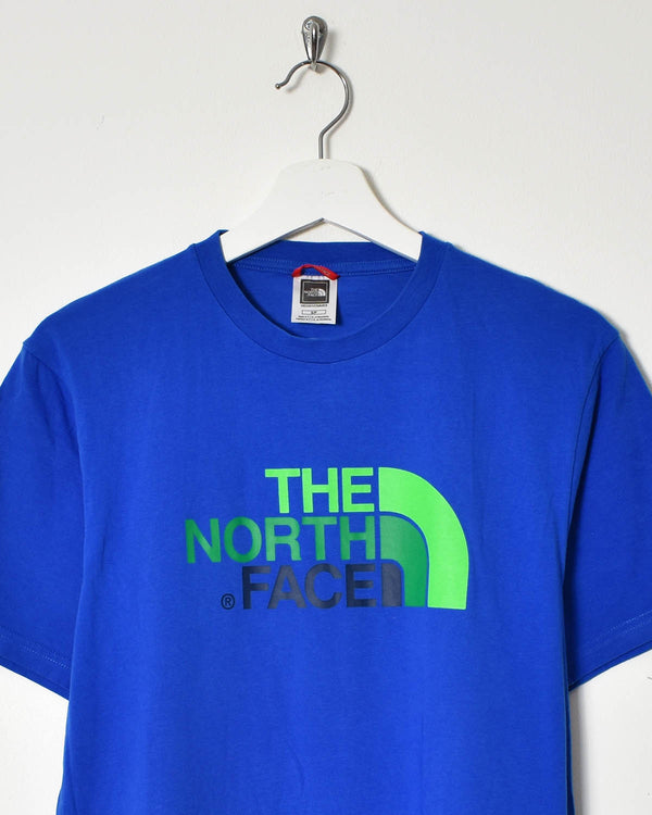 The North Face T-Shirt - Small