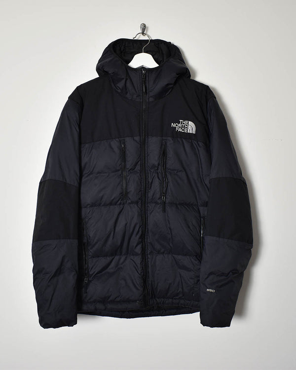 The North Face Puffer Jacket - Large