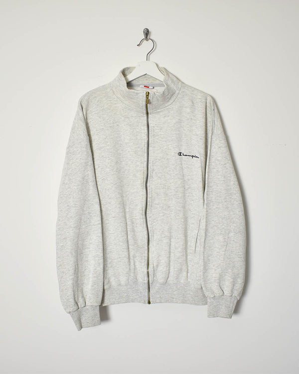 Champion Sweatshirt - XX-Large