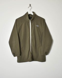 The North Face Fleece - Small - Domno Vintage 90s, 80s, 00s Retro and Vintage Clothing