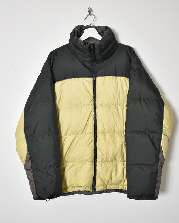 Helly Hansen Puffer Jacket - X-Large
