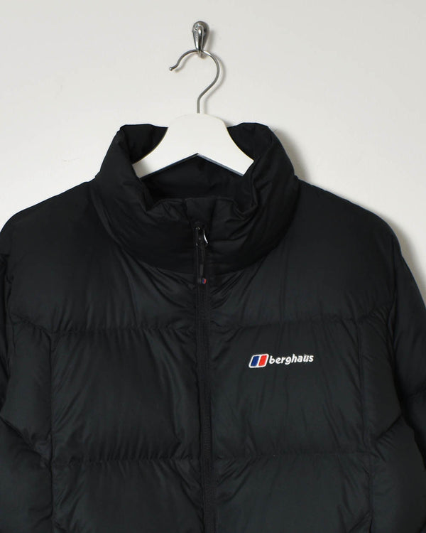Berghaus Puffer Jacket - Small