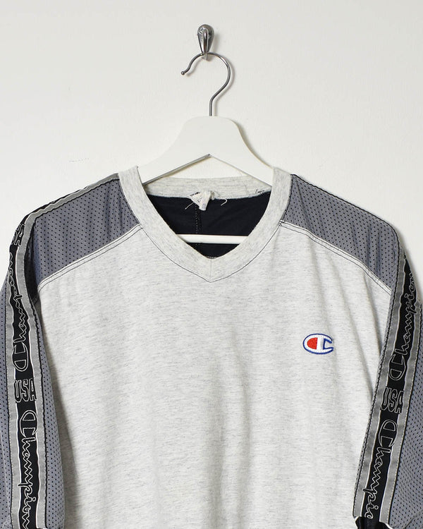 Champion T-Shirt - XX-Large