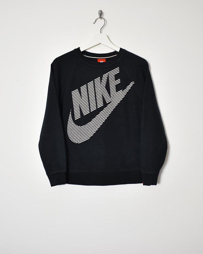 Nike Sweatshirt - X-Small