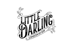 Little Darling Gin