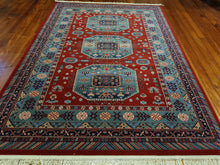 Load image into Gallery viewer, 100% wool Persian Palace 20092 1010  200 x 290 cm Belgium