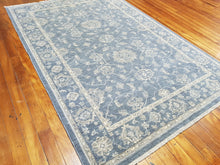 Load image into Gallery viewer, Rug Djobie  4522 501size 200 x 295 cm, 100% wool Rug