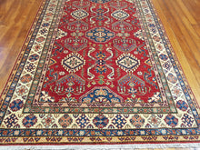 Load image into Gallery viewer, Hand knotted wool Rug 5 size 245 x 170 cm Afghanistan